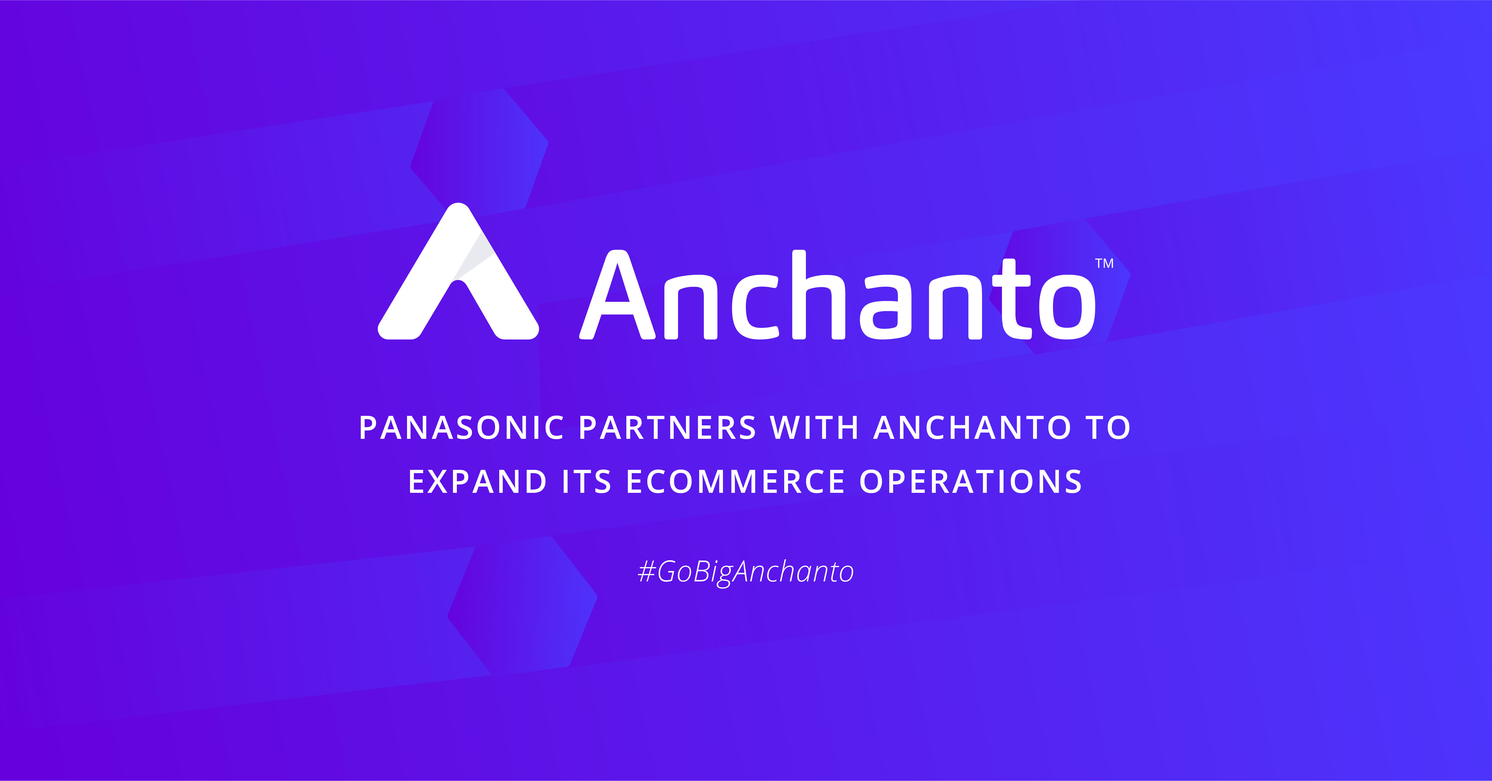panasonic_partners_with_anchanto_to_expand_its_ecommerce_operations